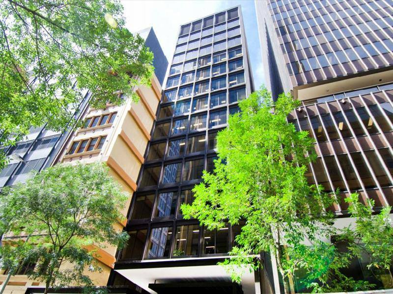 92 Pitt Street Sydney Offices For Rent Small Suites For Lease Cadigal